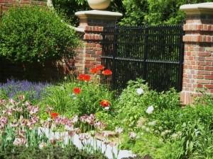 Gardens 008